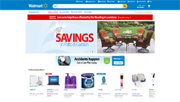 Walmart.com: Save money. Live better.